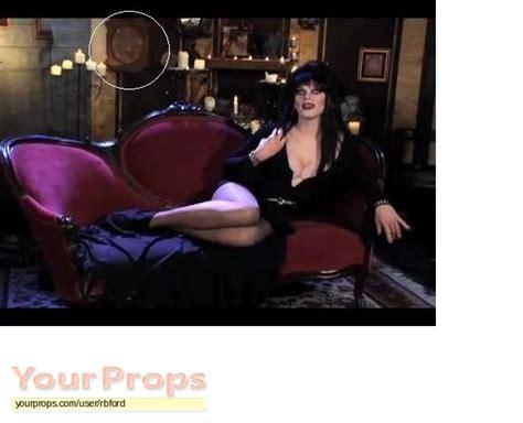 Seprei Set Elvira by Elvira S Macabre Elvira S Macabre Picture