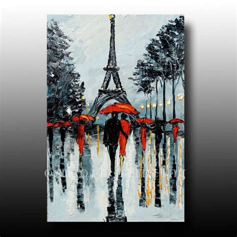 K Palette Style Keep Base 01 handmade black and white picture palette knife