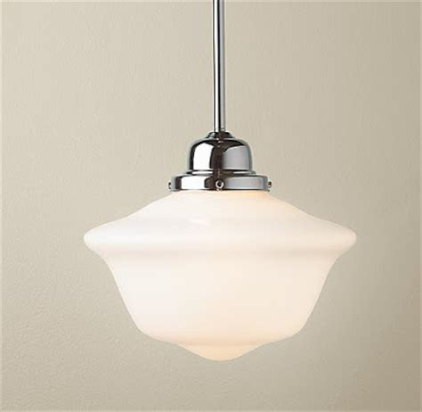 schoolhouse pendant lighting kitchen gold notes designer s wish list kitchen