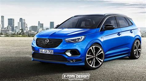 opel astra hatchback 2020 72 a opel astra hatchback 2020 concept and review review
