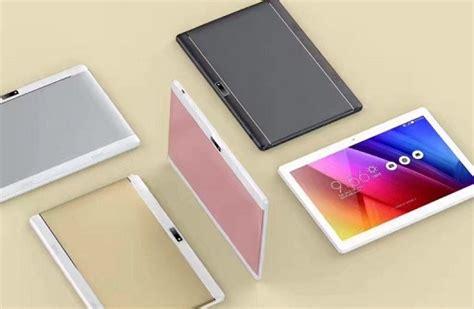 Kaporit Tablet Kecil 500 Gram hipo m109 tablet 4g berlayar 10 1 inci murah meriah detekno