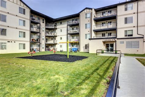 grove appartments westgrove manor apartments spruce grove apartments for rent
