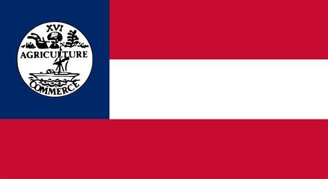 the tennessean wikipedia tennessee in the american civil war wikipedia