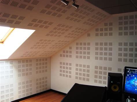 cabine insonorizzate musica ecotech pro box insonorizzati e sale prova musicali