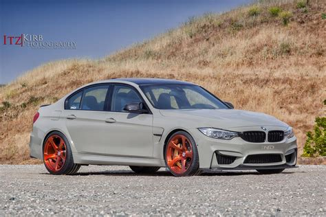 bmw f80 m3 pictures autos post