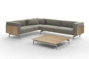 l sofa deutsche dekor 2017 kaufen