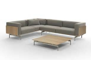 Shaped couch or sectional sofas couch and sofa
