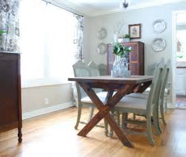 Picnic Table Dining Table Awesome Picnic Dining Room Table Gallery Home Design Ideas Degnerfordelegate