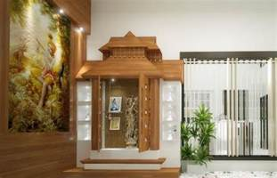 Room Design Builder pics photos pooja room archives designer builderdesigner