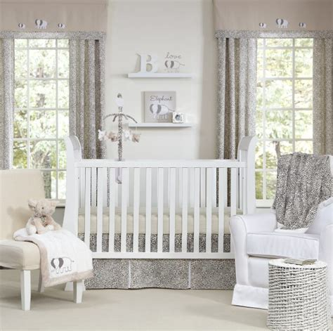 cleaning baby room 12 baby nursery room ideas just for your babies