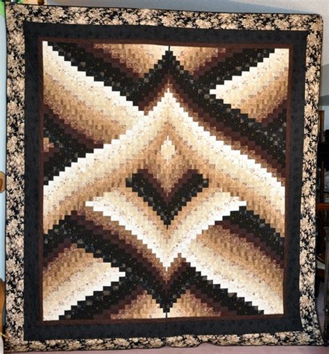 black and white bargello quilt pattern bargello lightening strikes pattern quilts for all