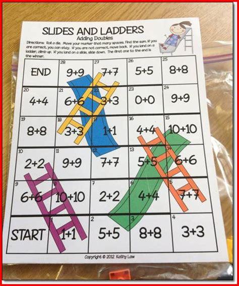 printable math games grade 2 online math games for 2nd grade kristal project edu