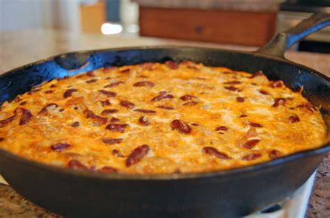 south of the border skillet eat at home