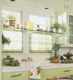 Kitchen Curtain Ideas by Kitchen Curtain Ideas