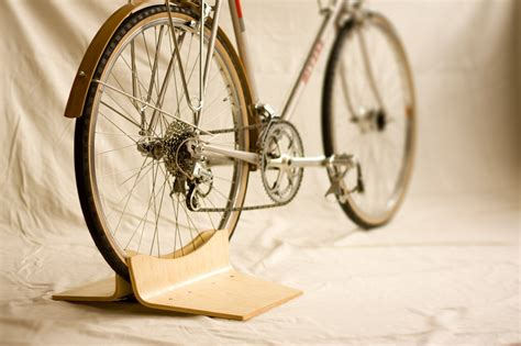 Bike Rack For Home by 10 Diy Bike Rack Solutions You Can Build Right Now