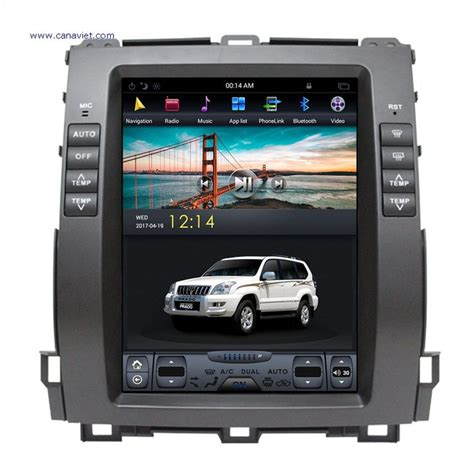 Android Unit by 891 Besten Android Autoradio Headunit Car Multimedia