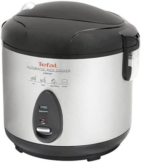 Dan Gambar Yongma Rice Cooker tefal comfort reviews productreview au