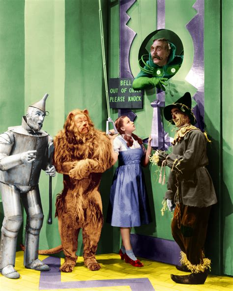 wizard of oz wizard of oz the 1939