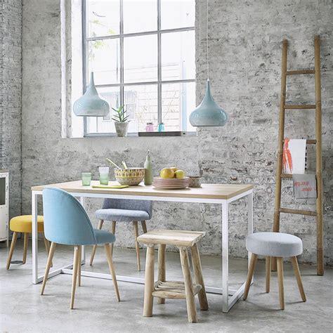 meubles et d 233 coration de style vintage r 233 tro maisons