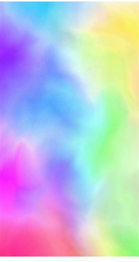 rainbow backgrounds rainbow wallpaper wallpapers rainbow