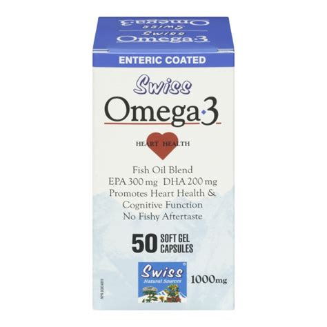 best omega 3 supplement brand replica best omega 3 sources