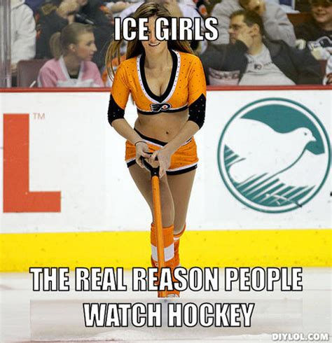 Hockey Meme Generator - ice hockey memes image memes at relatably com