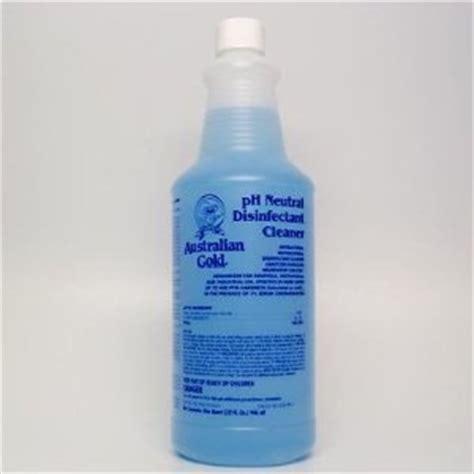 homemade tanning bed cleaner ag ph neutral disinfectant tanning bed cleaner 32oz tanning pinterest dr oz ph