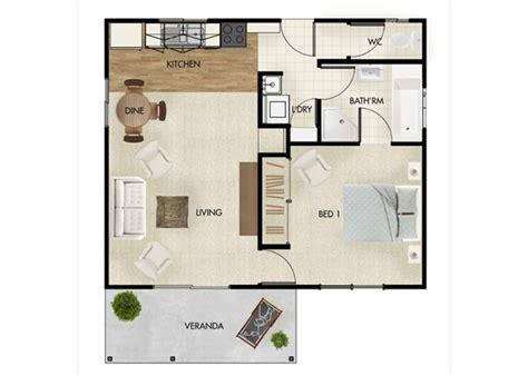 Bath House Floor Plans by Brisbane S Garage Conversion Granny Flat Experts