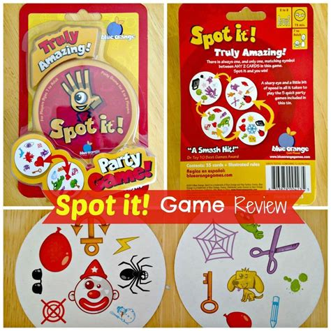 games for 4 year olds christmas gifts 10 best images about best gifts for 7 year on sparkle