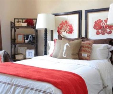 coral color bedroom 6 tips to using coral in the kitchen