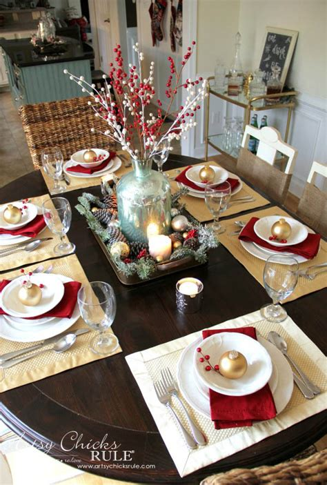 putting your holiday decorations up early could make you happier decorating ideas 21 all about