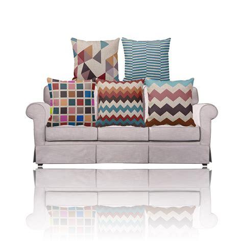 creative sofa add your unique touch with 2016 creative sofa cushions 16