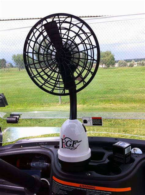 pgf personal golf fan 1000 images about golf inspired on golf golf