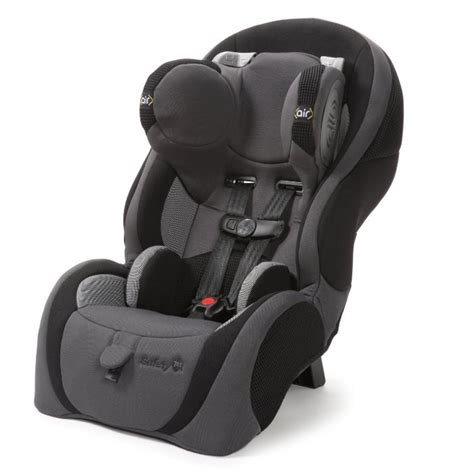 safety 1st convertible car seat safety 1st complete air protect 65 convertible