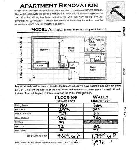 blueprint math blueprint math worksheets blueprint best free printable