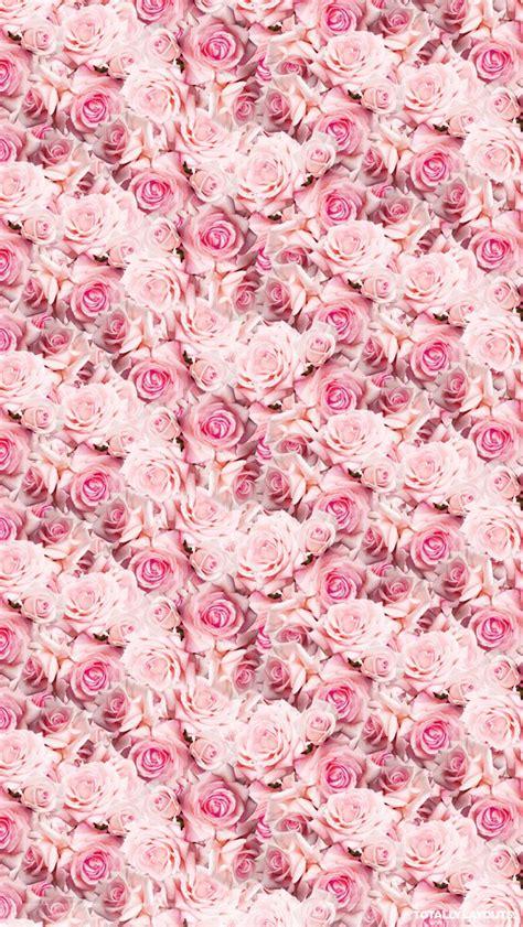 imagenes tumblr unicas pink iphone wallpaper tumblr pink wallpapers pinterest