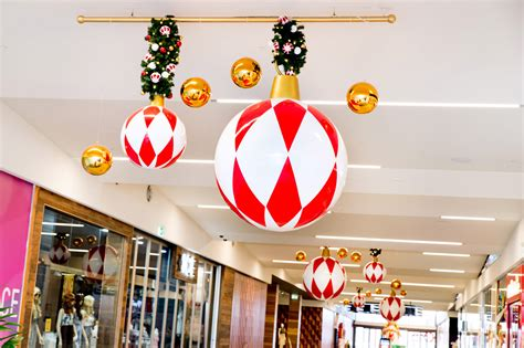 Decorations Brisbane by 100 Decorations Brisbane Where To See The