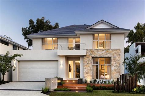 the avalon photo webb brown neaves perth wa