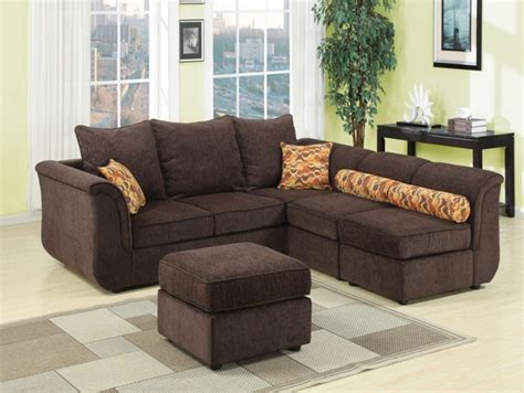 Modular Sofa Sectionals by Modular Sectionals Sofas Mix Modular Sofa Sectional Hip