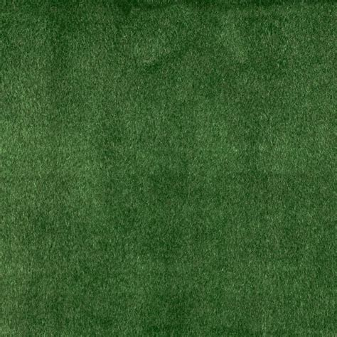 sustainable upholstery alpine upholstery velvet moss discount designer fabric