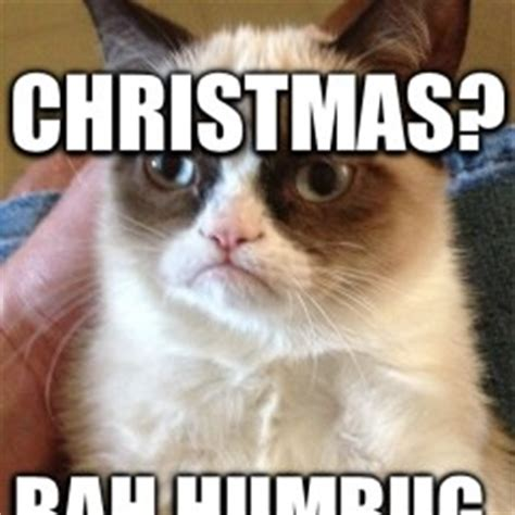Bah Humbug Meme - cat meme archives page 349 of 982 cat planet cat planet