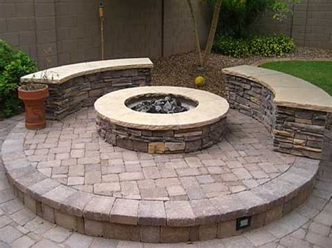 build your own backyard fire pit fire pit patio designs build your own bbq pit backyard