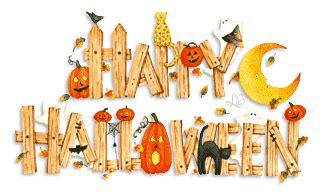 imagenes de halloween que digan feliz halloween blog de los ni 241 os aprender ingl 233 s en halloween