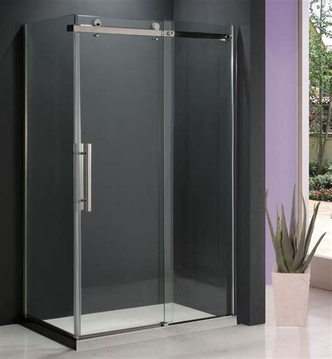 Discount Shower Doors Free Shipping Shower Stalls Canada Discount Canadahardwaredepot