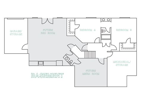 craft room floor plans love lake living craft room layout and mood board