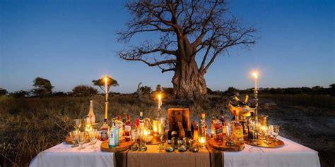 best safaris in the world image gallery luxury botswana safari