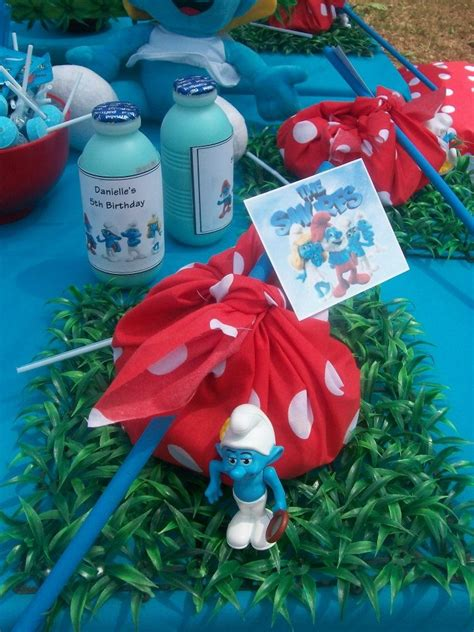 122 best images about smurfs on the