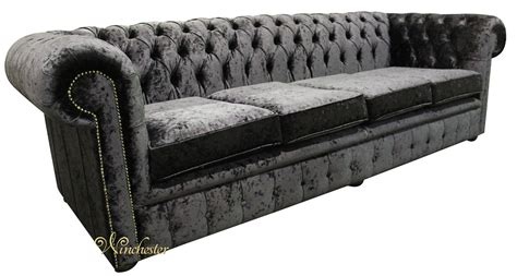 black fabric chesterfield sofa chesterfield sofa velvet fabric best 25 velvet