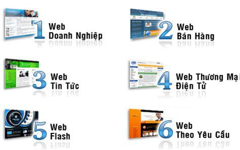 layout thiet ke web web design thiết kế web thiet ke web site tối ưu seo