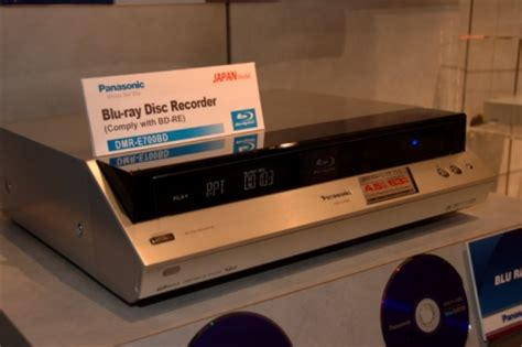 japan dvd player format blu ray recorder sales surpass dvd in japan wired